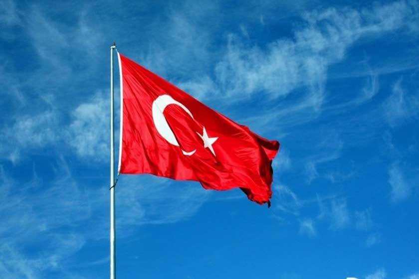 ترکیه,اخبار سیاسی,خبرهای سیاسی,خاورمیانه
