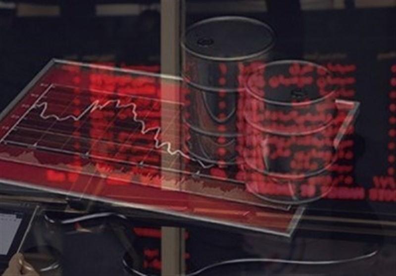 عرضه نفت خام در بورس,اخبار اقتصادی,خبرهای اقتصادی,بورس و سهام