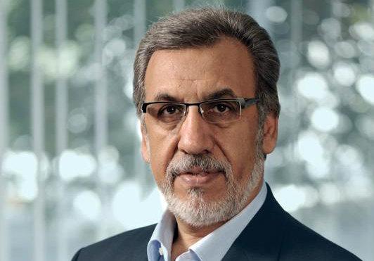 محمود رضا خاوری,اخبار اقتصادی,خبرهای اقتصادی,اقتصاد کلان