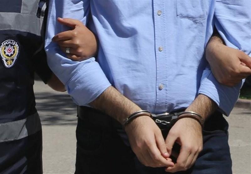 دستگیری عوامل درگیری در پارک مجیدیه بندرماهشهر,اخبار اجتماعی,خبرهای اجتماعی,حقوقی انتظامی