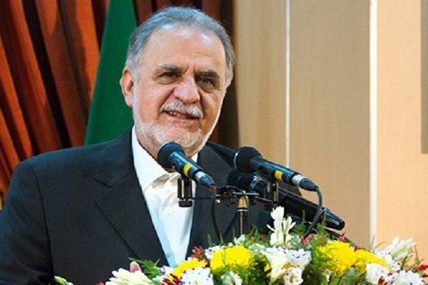 مهدی کرباسیان,اخبار اقتصادی,خبرهای اقتصادی,صنعت و معدن