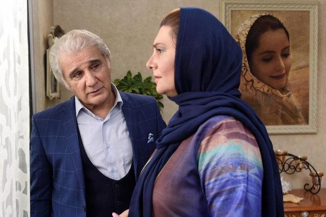 فیلم زعفرانیه ١٤ تیر,اخبار فیلم و سینما,خبرهای فیلم و سینما,سینمای ایران