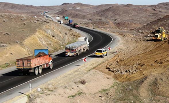 جاده قدیم قم - تهران,اخبار اقتصادی,خبرهای اقتصادی,مسکن و عمران