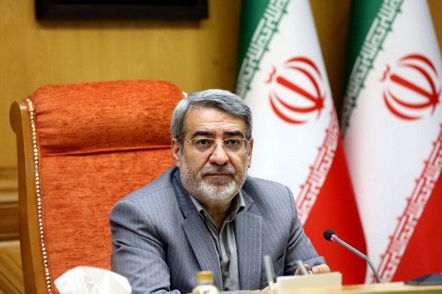 عبدالرضا رحمانی فضلی,اخبار سیاسی,خبرهای سیاسی,سیاست خارجی