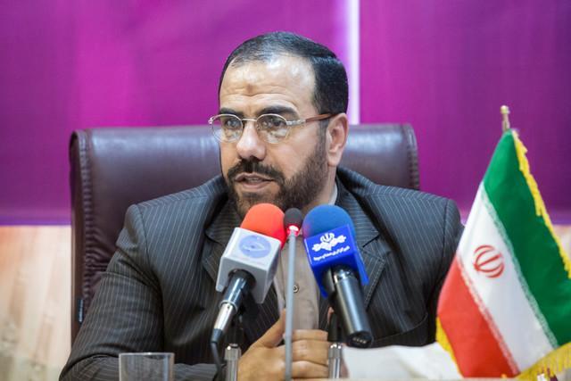 حسینعلی امیری,اخبار اجتماعی,خبرهای اجتماعی,محیط زیست