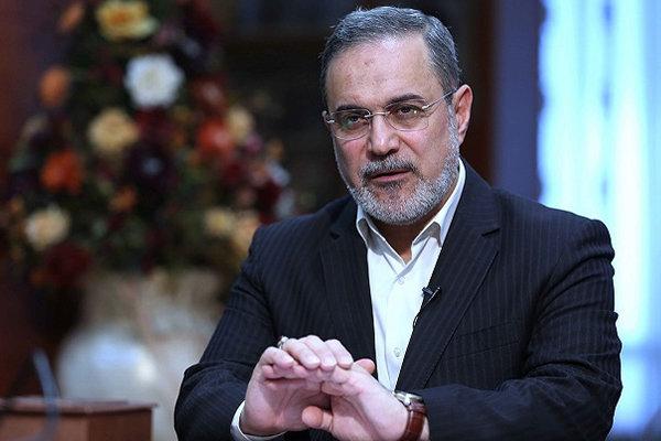 سید محمد بطحایی,نهاد های آموزشی,اخبار آموزش و پرورش,خبرهای آموزش و پرورش