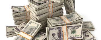 حساب سرمایه,اخبار اقتصادی,خبرهای اقتصادی,بانک و بیمه
