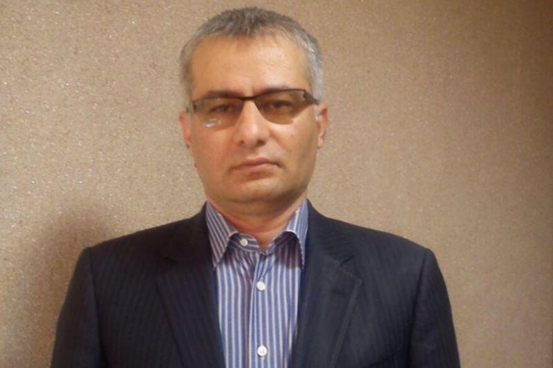 فرشید هکی,اخبار اجتماعی,خبرهای اجتماعی,حقوقی انتظامی