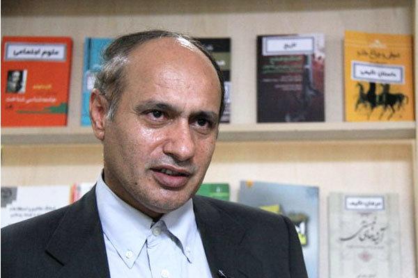 محمدتقی جغتایی,اخبار پزشکی,خبرهای پزشکی,بهداشت
