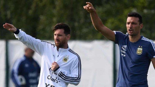 مسی,اخبار فوتبال,خبرهای فوتبال,اخبار فوتبال جهان