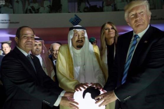 ترامپ و خاشقجی,اخبار سیاسی,خبرهای سیاسی,اخبار بین الملل
