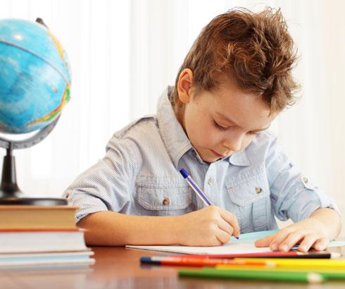 انجام تکالیف مدرسه,نهاد های آموزشی,اخبار آموزش و پرورش,خبرهای آموزش و پرورش