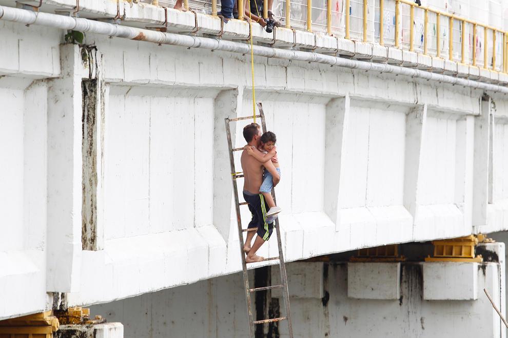 تصاویر مختلف روز جهان29مهر97,عکس های دیدنی از خنده مرکل,عکس های دیدنی از فرار ونزوئلایی ها