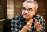 ابوالحسن داودی,اخبار فیلم و سینما,خبرهای فیلم و سینما,سینمای ایران