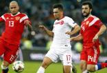 دیدار ترکیه و روسیه,اخبار فوتبال,خبرهای فوتبال,جام ملت های اروپا