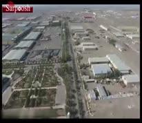ویدئو/شرکت کرمان موتور + فرآیند تولید خودروهای آن