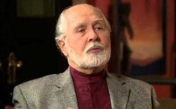 پروفسور سید حسین نصر,اخبار مذهبی,خبرهای مذهبی,اندیشه دینی