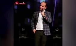 ویدئو طنز/ تشریح وضعیت اقتصادی ایران از زبان حسن ریوندی