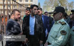 تصاویر دستگیری اراذل و اوباش,تصاویر مجرمان,عکس های دستگیری توسط پلیس
