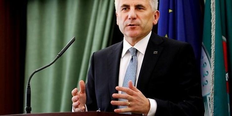 سفیر اروپا در مسکو,اخبار سیاسی,خبرهای سیاسی,سیاست خارجی