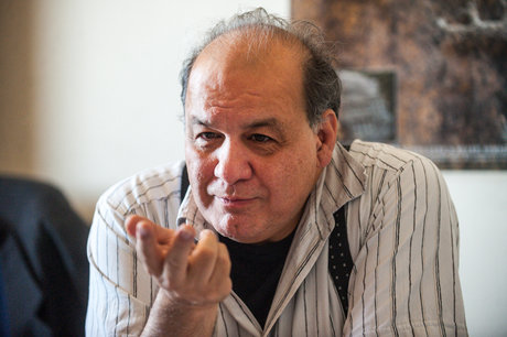 ناصر فکوهی,اخبار فرهنگی,خبرهای فرهنگی,رسانه