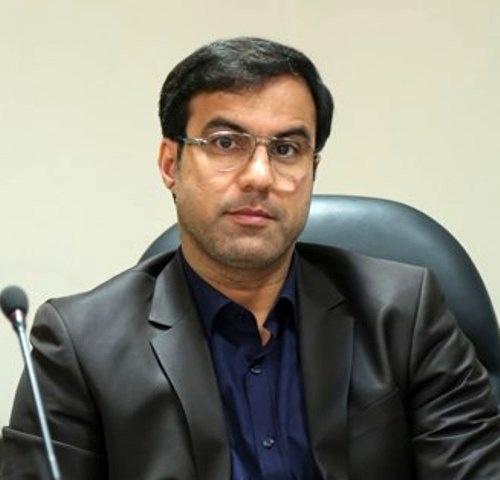 عدنان موسی پور,اخبار اقتصادی,خبرهای اقتصادی,تجارت و بازرگانی