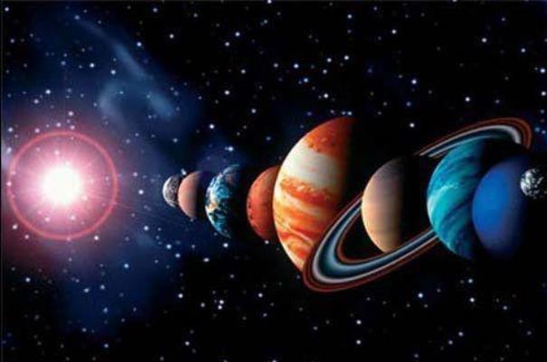 رصد سیاره عطارد,اخبار علمی,خبرهای علمی,نجوم و فضا
