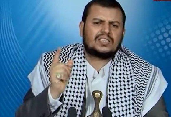 عبدالملک حوثی,اخبار سیاسی,خبرهای سیاسی,اخبار بین الملل