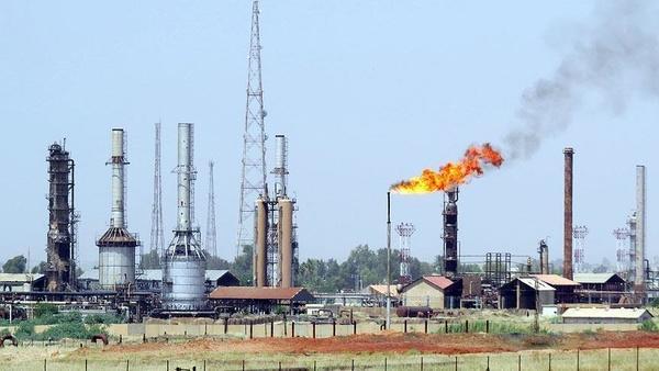 گاز طبیعی ایران,اخبار اقتصادی,خبرهای اقتصادی,نفت و انرژی
