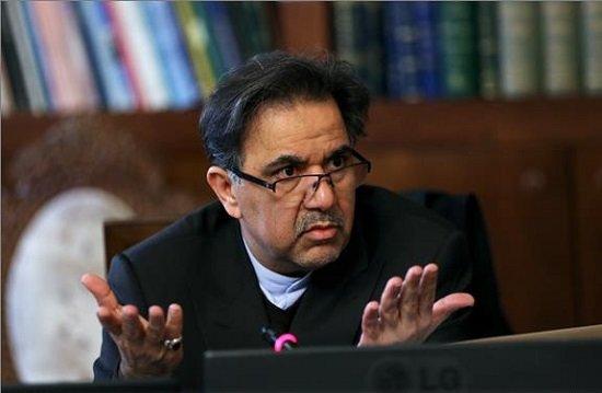 عباس آخوندی,اخبار اجتماعی,خبرهای اجتماعی,شهر و روستا