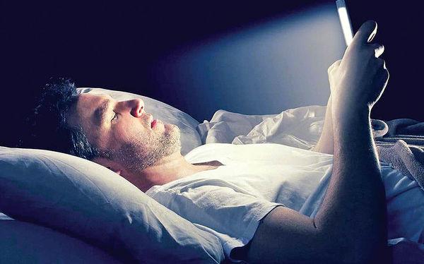 جت لگ شبکههای اجتماعی,اخبار دیجیتال,خبرهای دیجیتال,شبکه های اجتماعی و اپلیکیشن ها