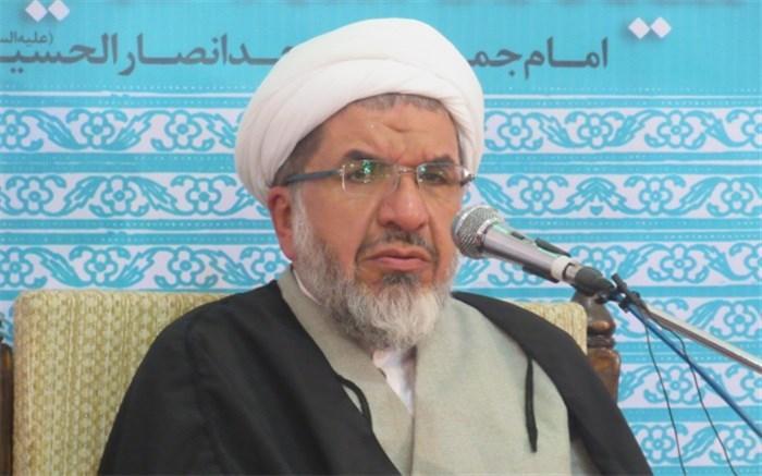 استعفای عندلیب همدانی,اخبار مذهبی,خبرهای مذهبی,حوزه علمیه