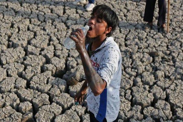 بحران آب,اخبار اجتماعی,خبرهای اجتماعی,محیط زیست