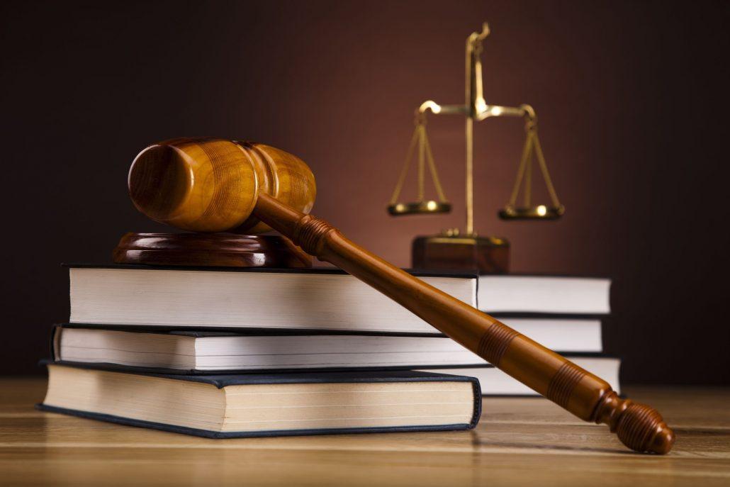 شلوغی دادگاه ها,اخبار اجتماعی,خبرهای اجتماعی,حقوقی انتظامی