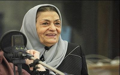 ژاله علو,اخبار فیلم و سینما,خبرهای فیلم و سینما,سینمای ایران