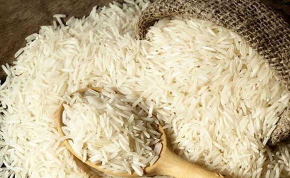افزایش قیمت برنج,اخبار اقتصادی,خبرهای اقتصادی,کشت و دام و صنعت