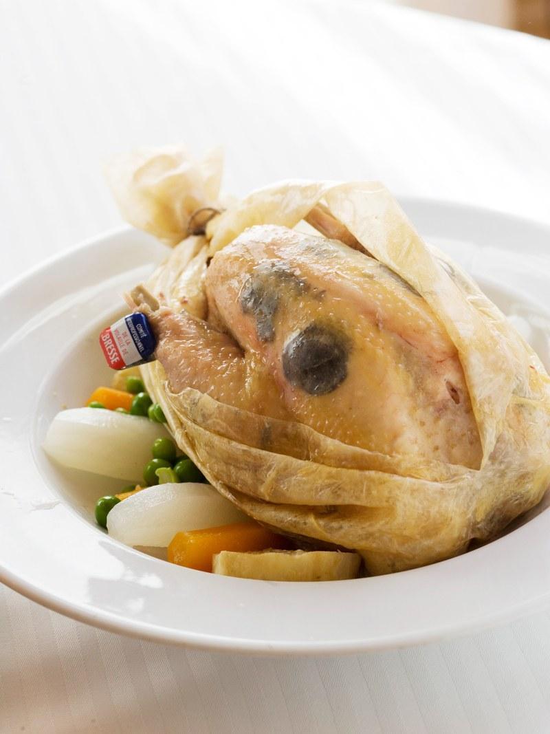 آداب غذا خوردن فرانسوی ه,اخبار جالب,خبرهای جالب,خواندنی ها و دیدنی ها