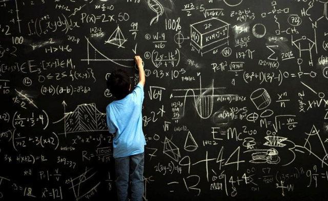 گرایش به رشته ریاضی,نهاد های آموزشی,اخبار آموزش و پرورش,خبرهای آموزش و پرورش