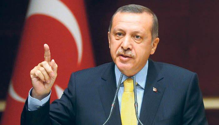 اردوغان,اخبار سیاسی,خبرهای سیاسی,اخبار بین الملل