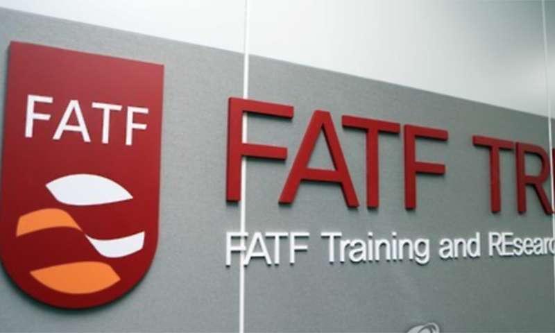 FATF,اخبار سیاسی,خبرهای سیاسی,اخبار سیاسی ایران