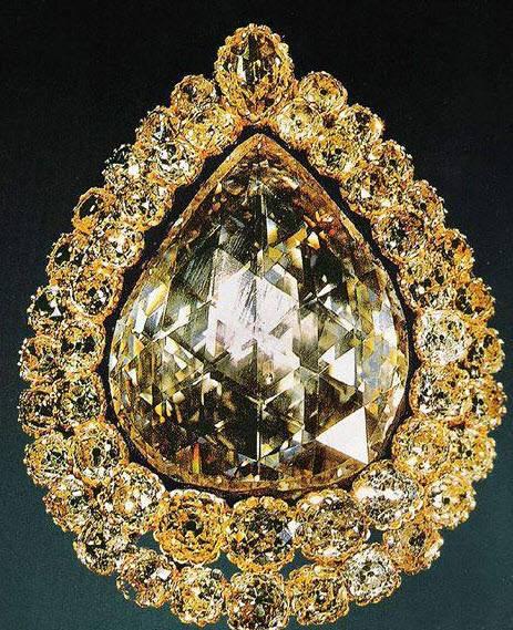 الماس,اخبار جالب,خبرهای جالب,خواندنی ها و دیدنی ها