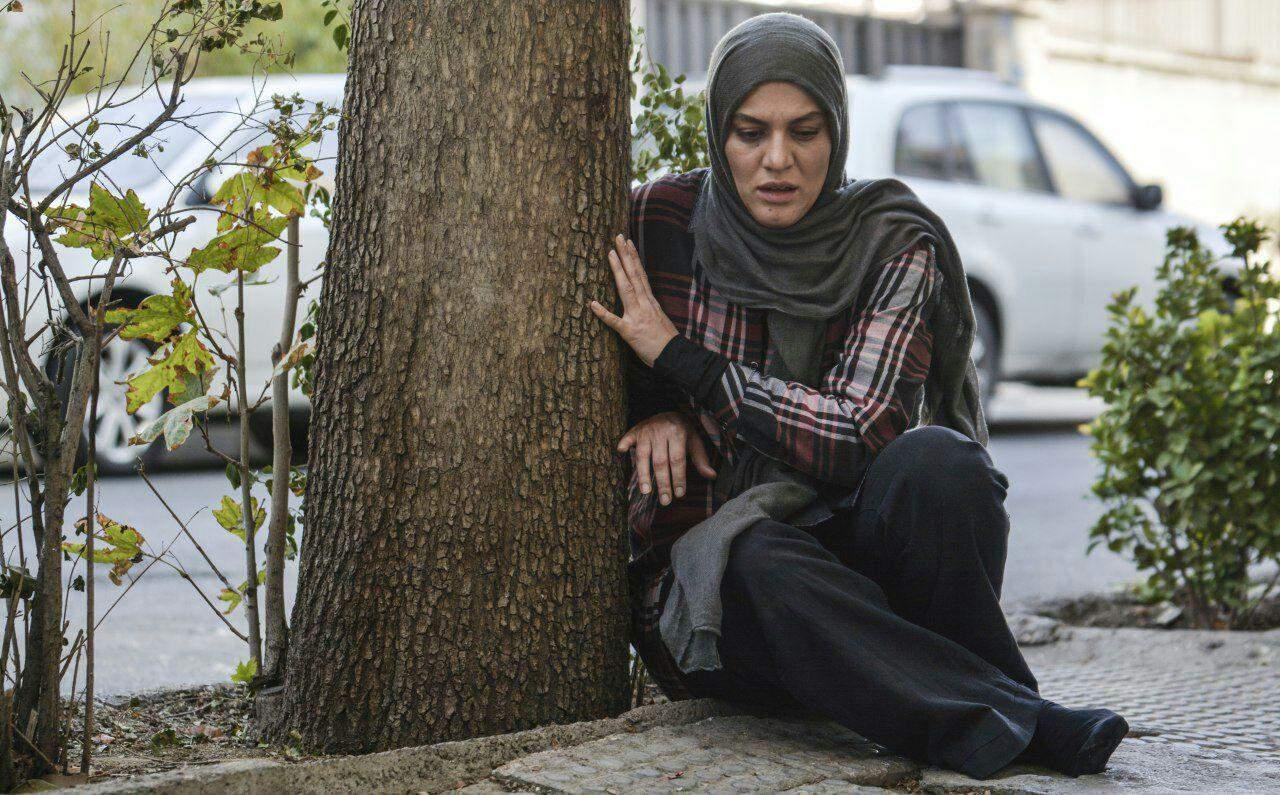 سریال مرگ خاموش,اخبار صدا وسیما,خبرهای صدا وسیما,رادیو و تلویزیون