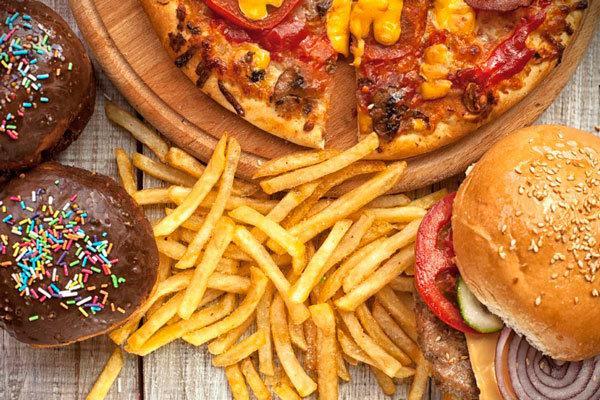رژیم غذایی پرچرب,اخبار پزشکی,خبرهای پزشکی,تازه های پزشکی