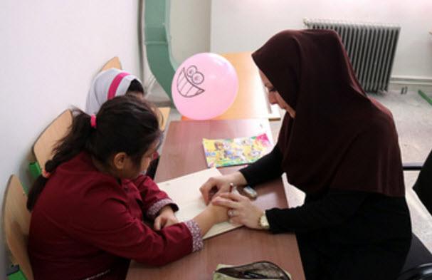 محسین غفوریان,نهاد های آموزشی,اخبار آموزش و پرورش,خبرهای آموزش و پرورش
