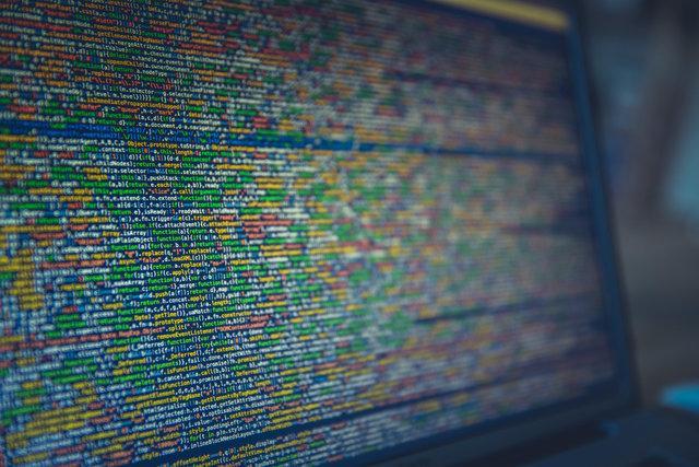 هوش مصنوعی,اخبار دیجیتال,خبرهای دیجیتال,اخبار فناوری اطلاعات