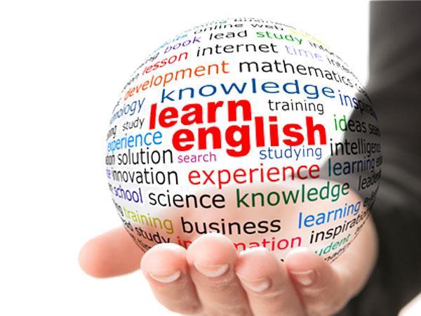 یادگیری زبان خارجی,نهاد های آموزشی,اخبار آموزش و پرورش,خبرهای آموزش و پرورش