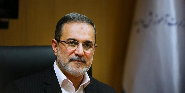 سید محمد بطحایی,,نهاد های آموزشی,اخبار آموزش و پرورش,خبرهای آموزش و پرورش