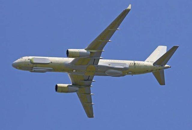 پرواز هواپیماهای ایرانی به ترکیه,اخبار اقتصادی,خبرهای اقتصادی,مسکن و عمران