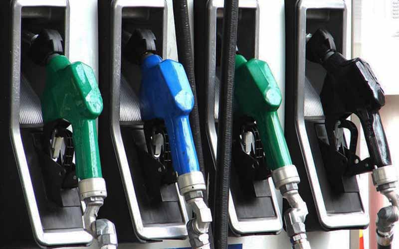 گازوئیل یورو4,اخبار اقتصادی,خبرهای اقتصادی,نفت و انرژی