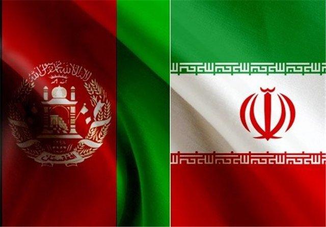 صادرات ایران به افغانستان,اخبار اقتصادی,خبرهای اقتصادی,تجارت و بازرگانی